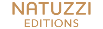 Dash Partner Logo Natuzzi Editions