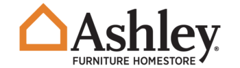 Dash Partner Logo Ashley