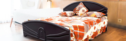 Bedroom - Beds - New arrivals | Looking Good Furniture