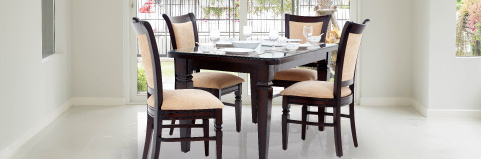 Dining tables - New arrivals | Looking Good Furniture