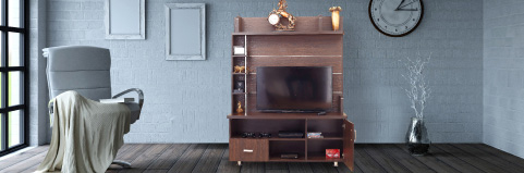 Storage - T V Units | Looking Good Furniture