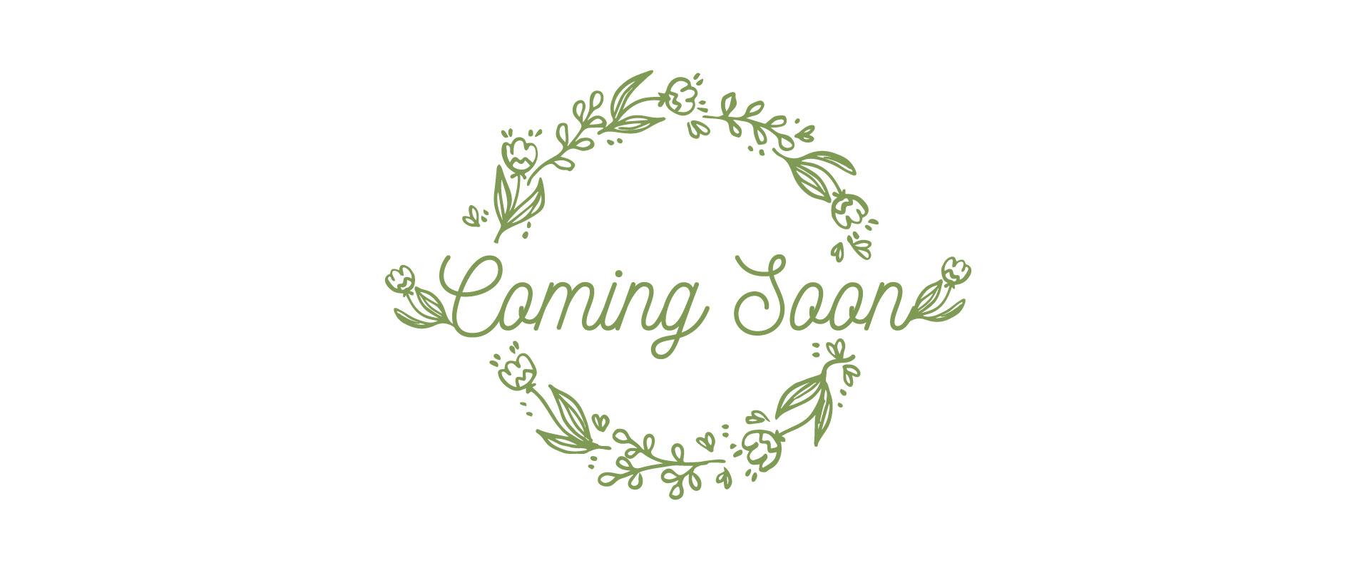 Comming Soon | Looking Good Furniture