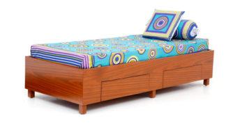 Divan - Wooden Divan - Regular Divan | Looking Good Furniture