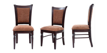 Dining chair - Fulica Dining chair | Looking Good Furniture