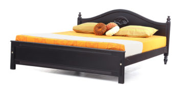 double bed - beds without storage - Grama bed | Looking Good Furniture