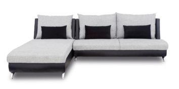 L Shape Sofa - matea Sofa | Looking Good Furniture