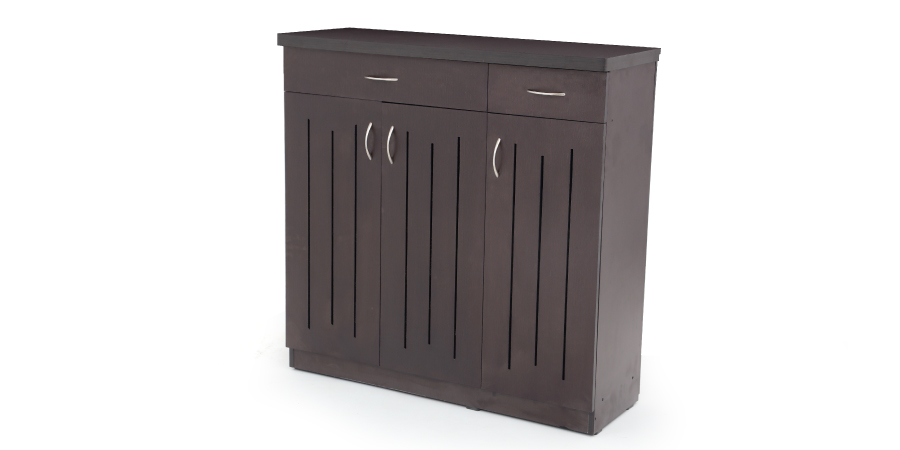 Shoe Racks - Phiron Shoe Rack | Looking Good Furniture