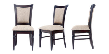 Dining chair - Plios Dining chair | Looking Good Furniture