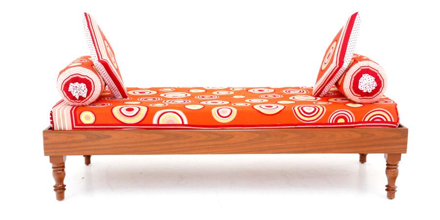 Regular Divan Looking Good Furniture