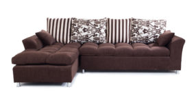 L Shape Sofa - Reptan Sofa Set | Looking Good Furniture