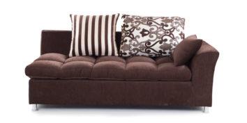 L Shape Sofa - Reptan Sofa Divan | Looking Good Furniture