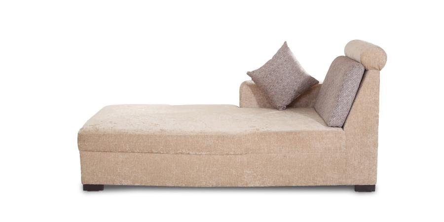 L Shape Sofa - Salsola Divan | Looking Good Furniture