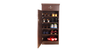 Shoe Racks - Tapaz Shoe Rack - | Looking Good Furniture