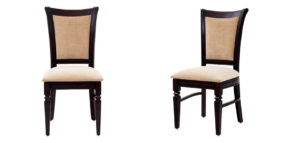 Dining chair - Classic 40 Dining chair | Looking Good Furniture