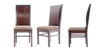 Dining chair - Fendi Dining chair | Looking Good Furniture