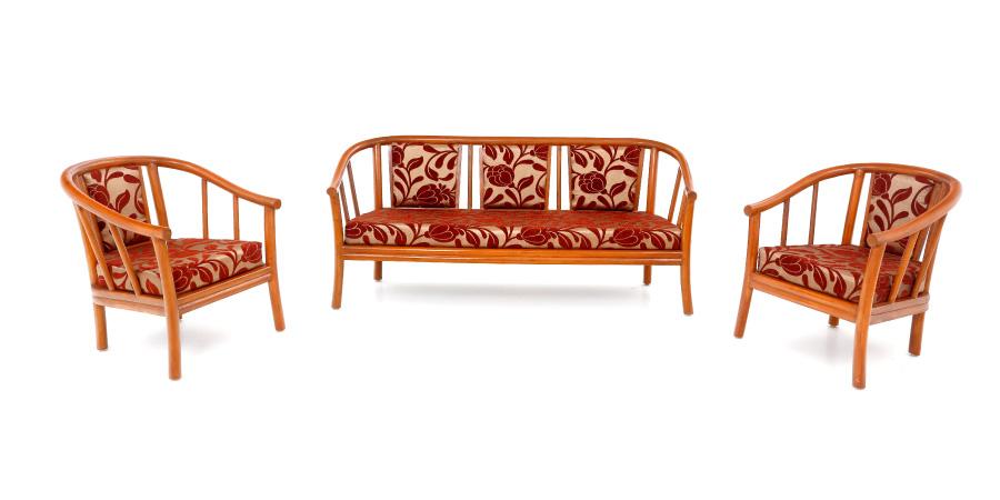 Pipes Sofa Looking Good Furniture