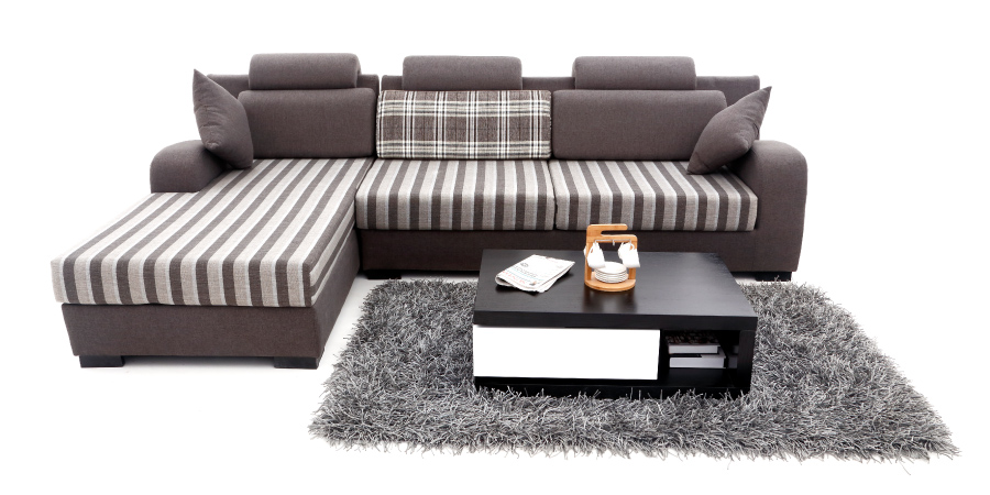 Adgar Sofa Looking Good Furniture