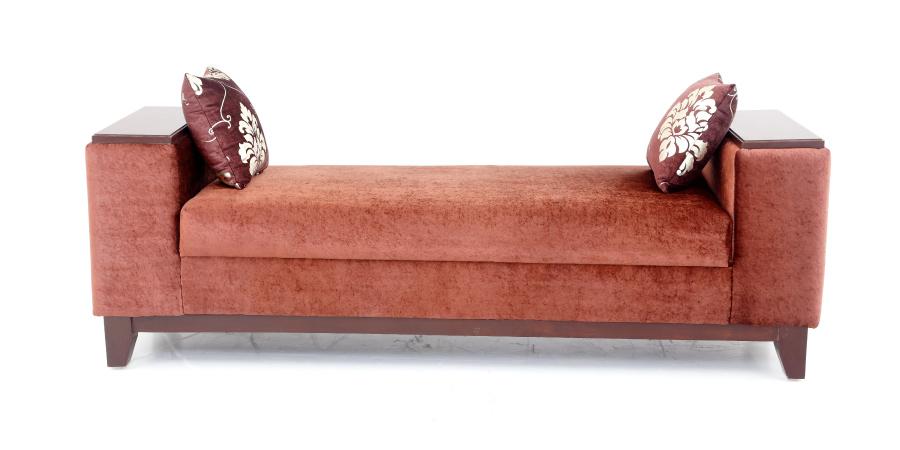 Fabric sofa Sets - Boutique Divan | Looking Good Furniture