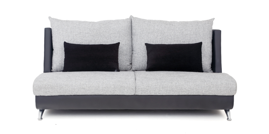 L Shape Sofa Matea 2 Seater Looking Good Furniture
