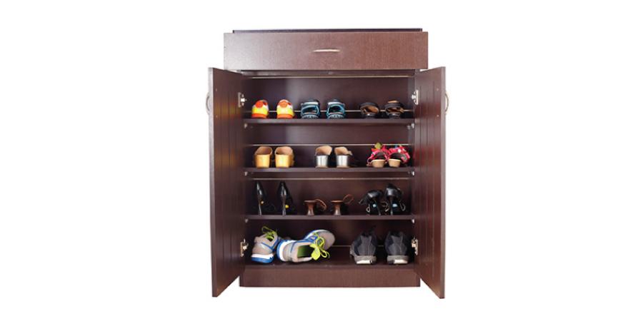 Shoe Racks - Anemone Shoe Rack | Looking Good Furniture