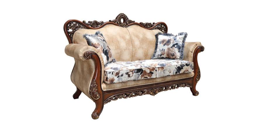 ankara sofa looking good furniture