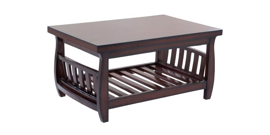 Arachis Sofa Looking Good Furniture