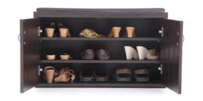 Shoe Racks - Cavax Shoe Rack | Looking Good Furniture