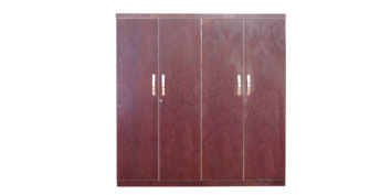 Wardrobe - Darby Wardrobe - | Looking Good Furniture