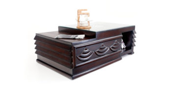 Center tables - Diya Center Table   Looking Good Furniture