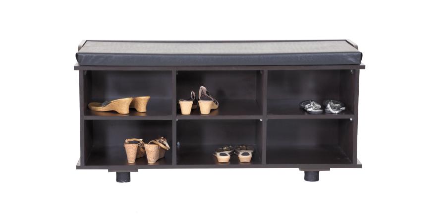 Shoe Racks - Extrova Shoe Rack   Looking Good Furniture