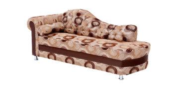 Divan - Wooden Divan - Fish Divan - | Looking Good Furniture