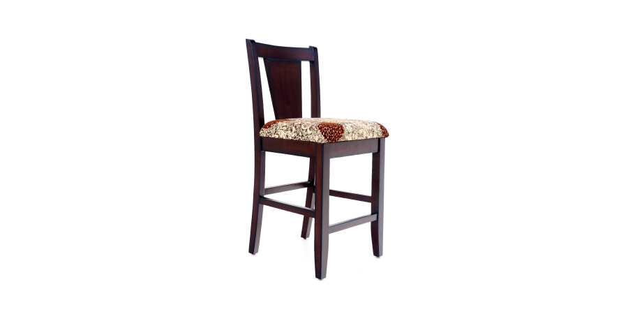 Dining chair - Katema Dining chair | Looking Good Furniture