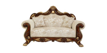 carving sofa - Marina Sofa 2 seater | Looking Good Furniture