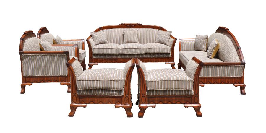 New Image Sofa