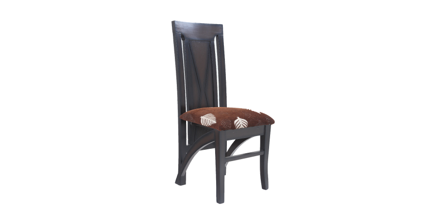 Dining chair - Otus Dining chair | Looking Good Furniture