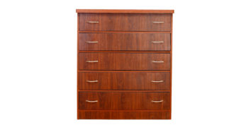 Chest of Drawers - Protea chest of drawer Tan | Looking Good Furniture