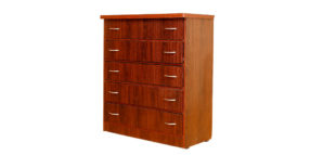 Chest of Drawers - Protea chest of drawer Tan   Looking Good Furniture