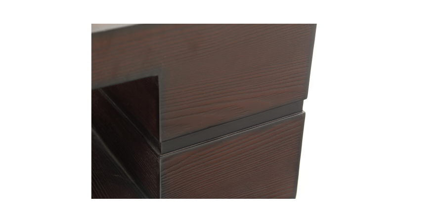 Genial Center Tables   Rectangle Center Table | Looking Good Furniture