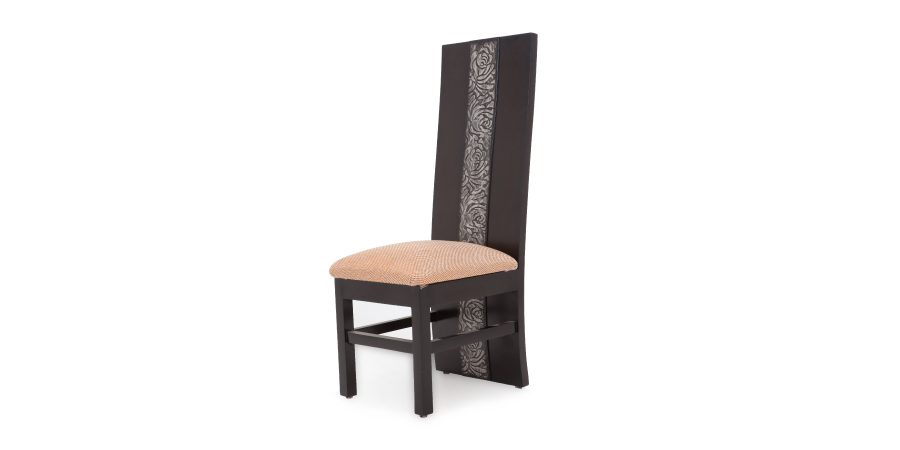 Dining chair - Sialia Dining chair | Looking Good Furniture
