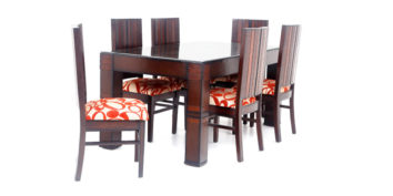 6 seater dining sets - Sitta 6 seater Dining | Looking Good Furniture