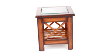 Center tables - X Model Center Table | Looking Good Furniture