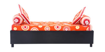 Divan - Wooden Divan - Top Open Divan - | Looking Good Furniture
