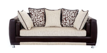 Buy Furniture Online Best Online Furniture Store In Bangalore
