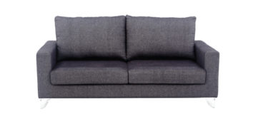 fabric sofa sets - Decorous Sofa Set 3 seater | Looking Good Furniture