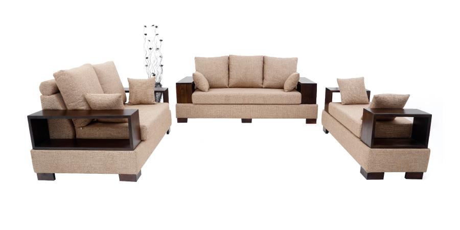 opulent sofa looking good furniture. Black Bedroom Furniture Sets. Home Design Ideas
