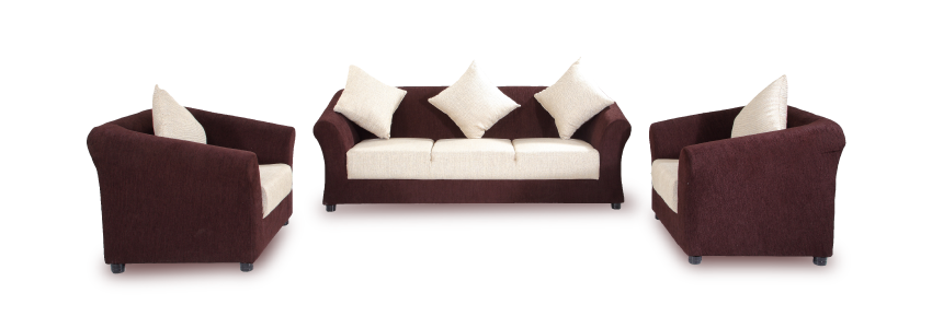 Sofa - sofa-offer-croton-sofa | Looking Good Furniture