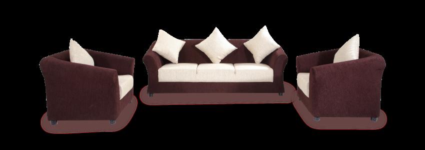 Sofa - sofa-offer-croton-sofa | Looking Good Furniture