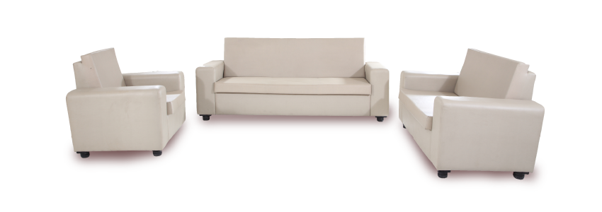 Sofa - sofa-offer-Dichondra-sofa | Looking Good Furniture