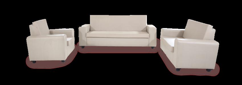 Sofa - sofa-offer-Dichondra-sofa | Looking Good Furniture