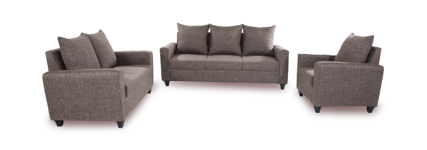 Sofa - sofa-offer-Kaiko-sofa | Looking Good Furniture